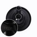 Tupperware Deckel ThermoTup® Kanne 1,0 l