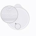 Tupperware Frischhalte-Deckel Turbo-Chef/Multi-Chef