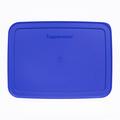 Tupperware Deckel für das Eis-Kristall 2,25 l