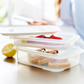 Tupperware Behälter Cool´N Fresh 700 ml