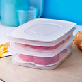 Tupperware Klimadeckel Cool´N Fresh