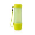 Tupperware Dichtring Trinkverschluss WasserPlus