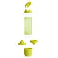 Tupperware Dichtring Flaschenkörper WasserPlus