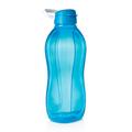 Tupperware Griff EcoEasy Trinkflasche 2,0 l