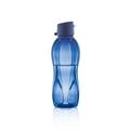 Tupperware EcoEasy 500 ml Trinkverschluss