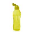 Tupperware EcoEasy 750 ml Trinkverschluss