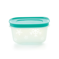 Tupperware Deckel Eis-Kristall 170 ml