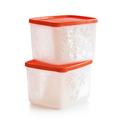 Tupperware Deckel Gefrier-Behälter