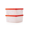 Tupperware Gefrier-Behälter 400 ml