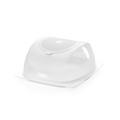 Tupperware CondensControl Filtereinsatz Junior-KäseMaX