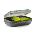 Tupperware Behälter Lunch-Box