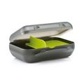 Tupperware Einsatz Lunch-Box