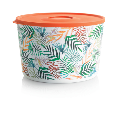 Tupperware 6,6-l-Tropical