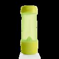 Tupperware Eco WasserPlus 2'er Set Eco WasserPlus 2'er Set