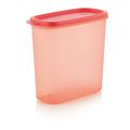 Tupperware Vorrats-Schatz 1,7 l schöne praktische Vorratsbox