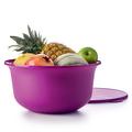 Tupperware Miska Aloha 7,5 l