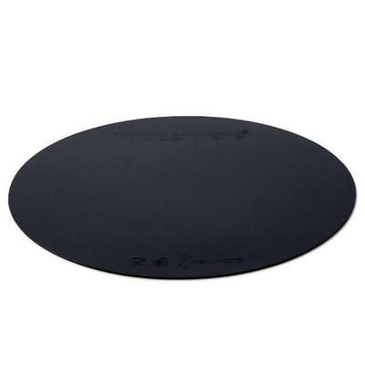 Tupperware Podkładka do krojenia okrągła