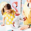 Tupperware Profi-Chef Sorbetaufsatz Sorbet Eis schnell und einfach selbst herstellen