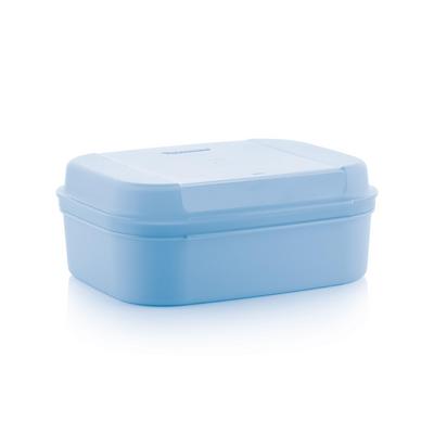 Tupperware Flamingo Naschkätzchen®