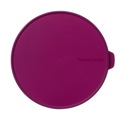 Tupperware Deckel Aloha 7,5 l