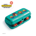 Tupperware Weisse Maxi-Twin-Box