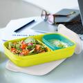 Tupperware Smart-Lunchbox