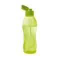 Tupperware To-Go Aufwärm-Set (2)  Flasche mit praktischem Trinkverschluss