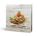 """Tupperware Livre """"Les Gaufres"""" Collection Savoir-Faire™"""
