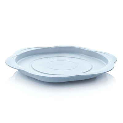 Tupperware Deko- und Servier-Karussell