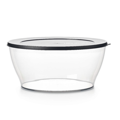 Tupperware Clear Collection 6,0 l