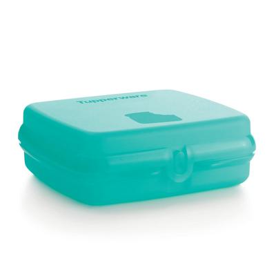 Tupperware Eco+ Sandwich-Box