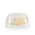 Tupperware Käse-Set (2) Junior-KäseMaX