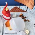 Tupperware Käse-Set (2)