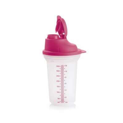 Tupperware Tupper®-Shaker-Set