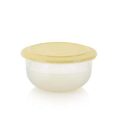 Tupperware 2,1-l-Tafelperle®
