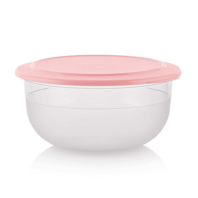 Tupperware 2,1-l-Tafelperle(R)