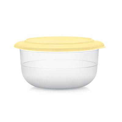 Tupperware Tafelperle® 3,5 l