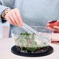 Tupperware Salatbesteck