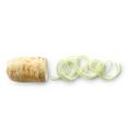 Tupperware Spiralino Pastinaken Zoodles