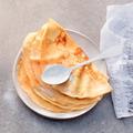 Tupperware Easy-Mixx leckere Crepes