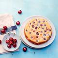 Tupperware Easy-Mixx Kirschkuchen
