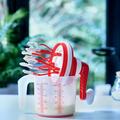 Tupperware Easy-Mixx Perfekter Eischnee aus dem Mixer