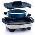 Tupperware Cercle de cuisson Cercle de cuisson Tupperware