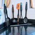 Tupperware Griffbereit-Set (6) praktisches Küchenhelfer Set