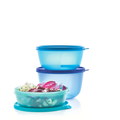 Tupperware Kühlschrank-Set (11) Clarissa(r)-Set