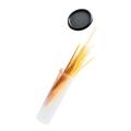 Tupperware Campanile 1,1 l Großer Behälter für Spaghetti