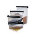Tupperware Eidgenosse oval 500 ml Vorratsdosen Set