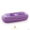 Tupperware Prinzessinnen-Box Jasmin kleine lila Prinzessinnen Box Jasmin