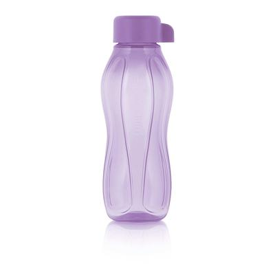 Tupperware EcoEasy 310 ml lila