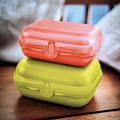 Tupperware Eco+ Twin-Set (2)